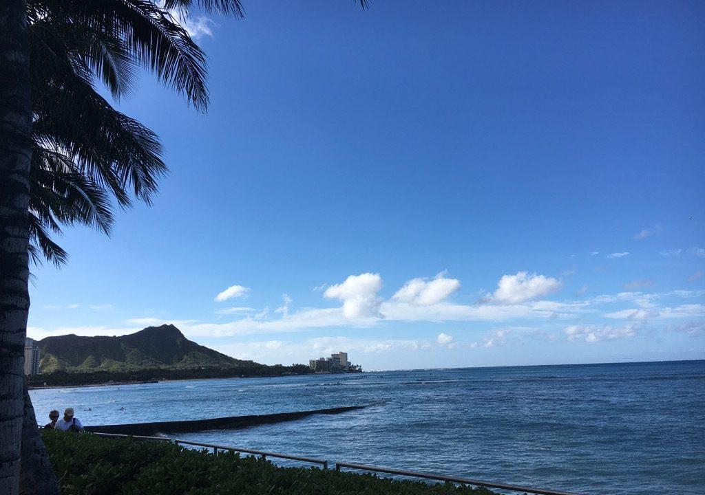 子連れハワイには楽天カードがあると便利 海外旅行保険やクーポン付き